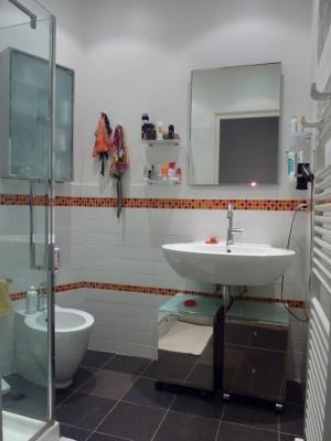 Salle de bain - Aspiratore bagno umidita ...